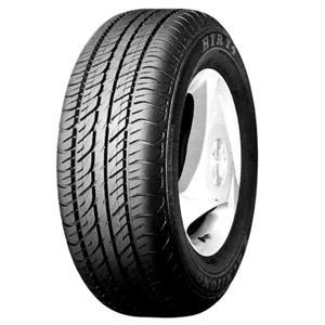 HTR T4 Tires