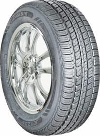 Genesis Tires