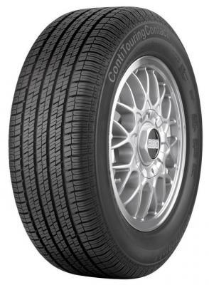ContiTouringContact CW 95 Tires