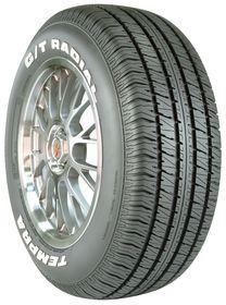 Tempra GT Radial Tires